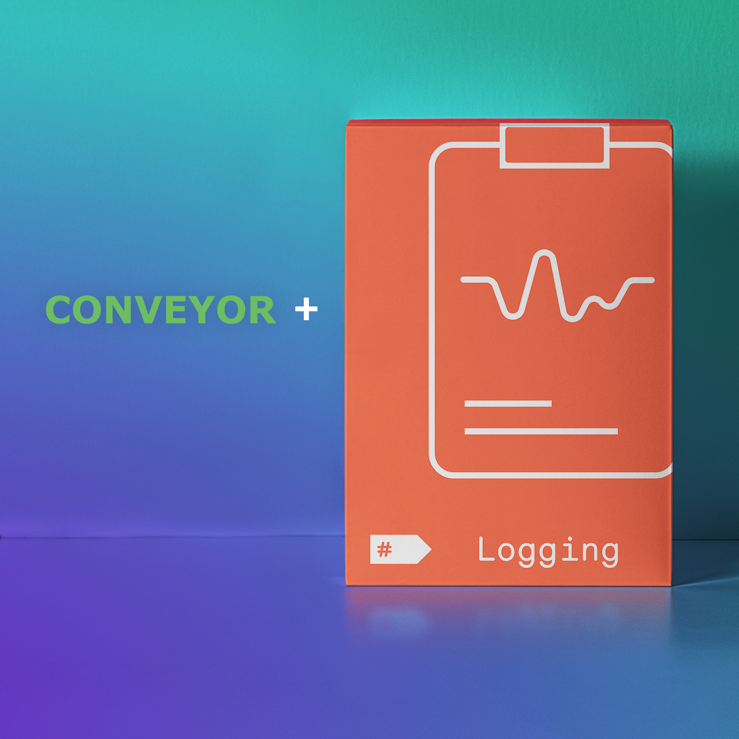 Debugging from devices with Conveyor and PostSharp Logging