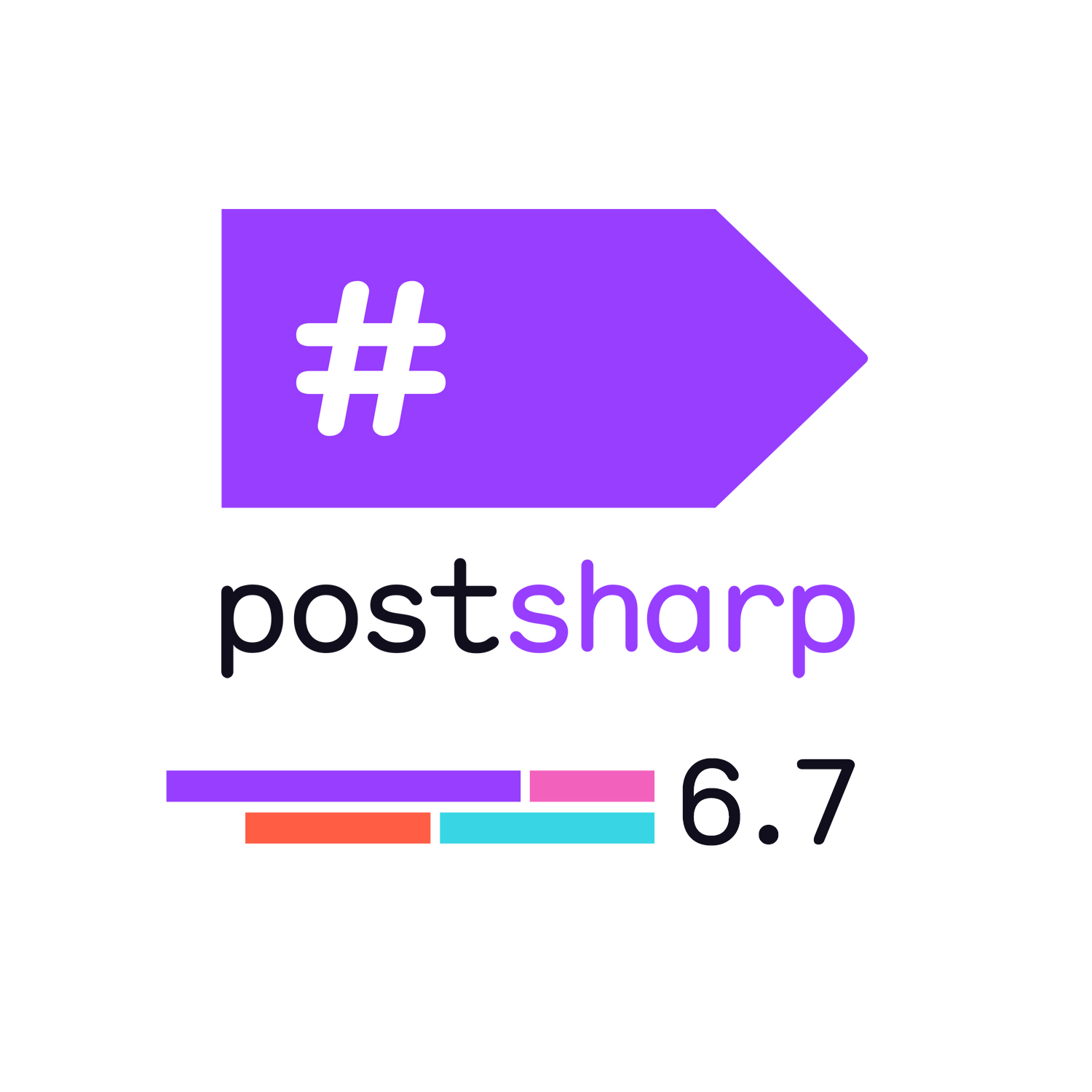 Announcing PostSharp 6.7: Support for Blazor and Xamarin, and better integration with other logging frameworks