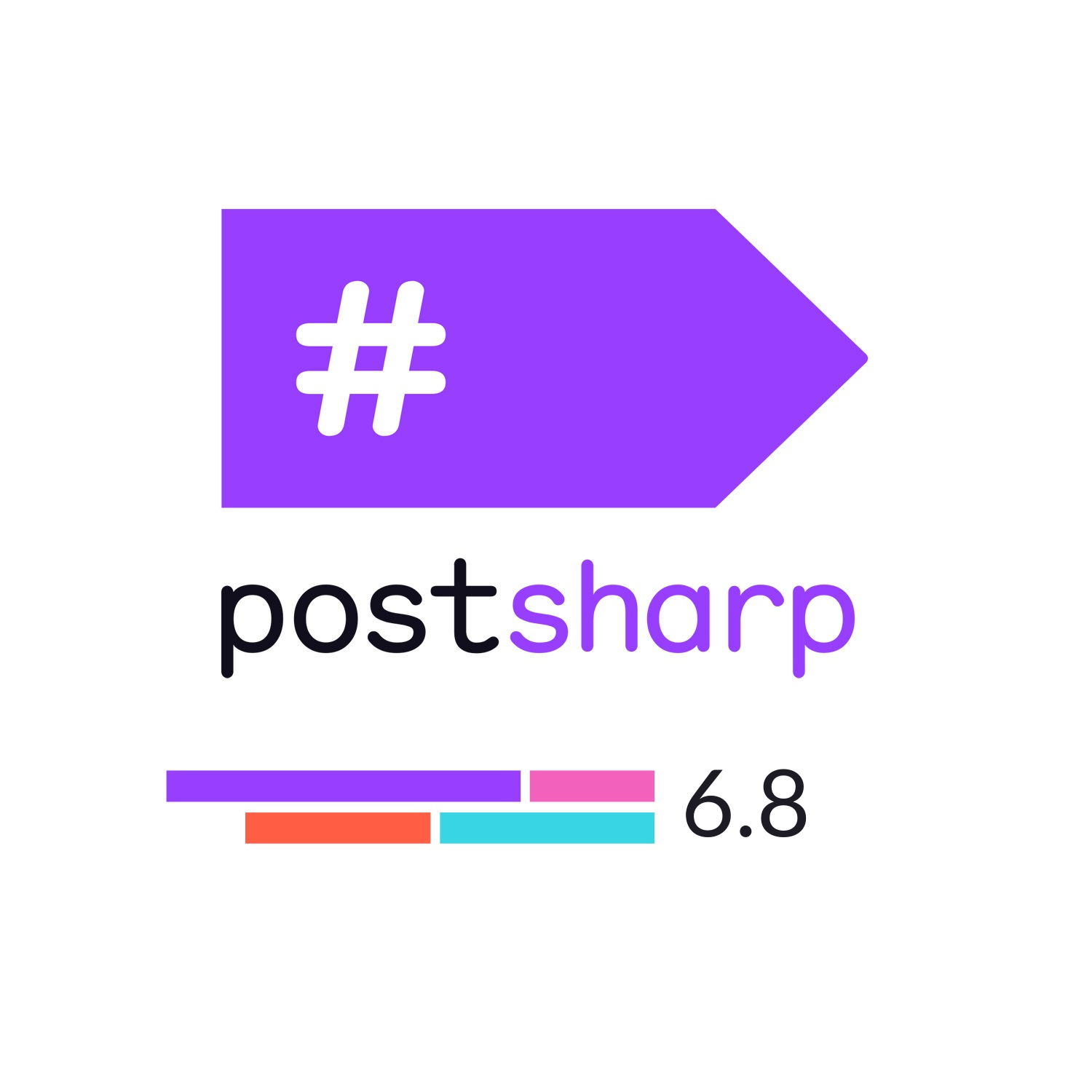 Announcing PostSharp 6.8: Support for .NET 5, C# 9 and improvements in logging