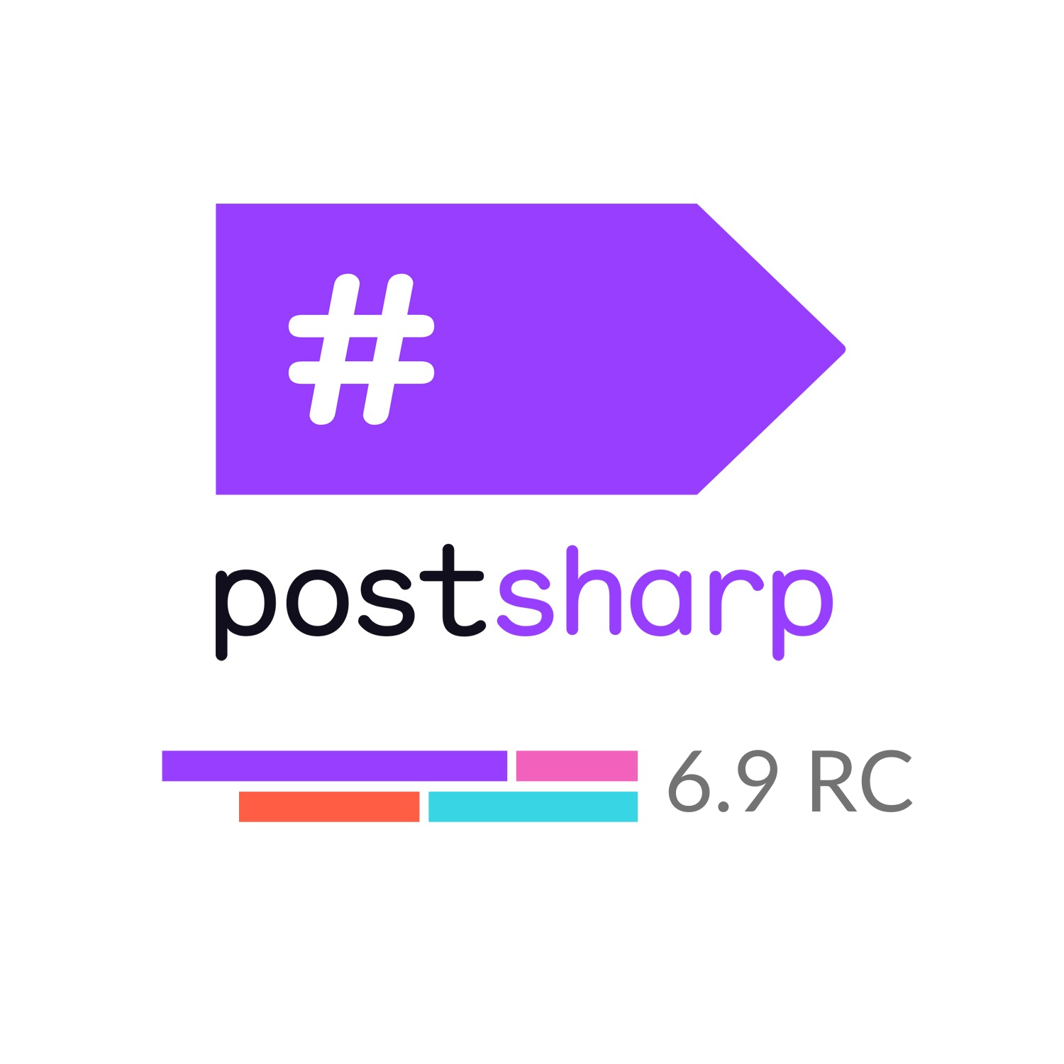 Announcing PostSharp 6.9 RC: Visual Studio Tooling performance improvements